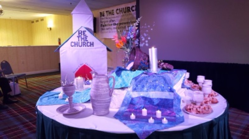 be-the-church_2017-06-13-18-07-07.jpg