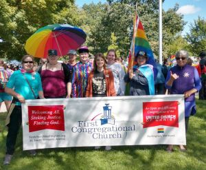 Pride 2019 First Cong'l Burlington.jpg