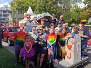Pride 2019 First Congregational Church EJ.jpg