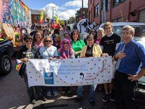 Pride 2019 Malletts Bay UCC.jpg
