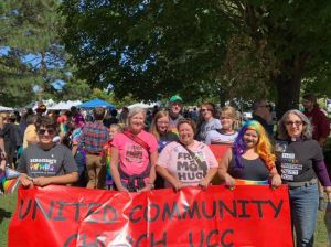 Pride 2019 United Church St Johnsbury.jpg